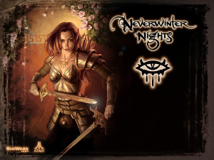 Neverwinter Nights 300x225 Neverwinter MMO: A Players Perspective